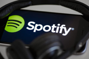 Buy Spotify Plays - Boost Your Music's Reach With Quality streams